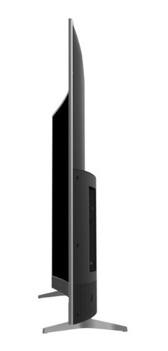 led tcl 49pulgadas 49p3cfs curvo fhd smart tv netflix