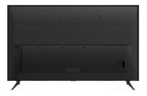 led tcl 50pulgadas 50p65us 4k smart tv control netflix