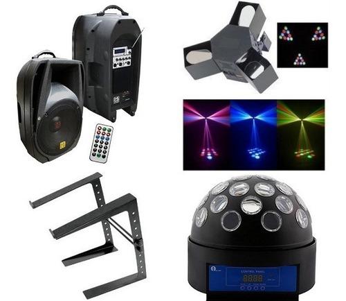 led tienda numark mixtrack pro ll mixer controladora dj