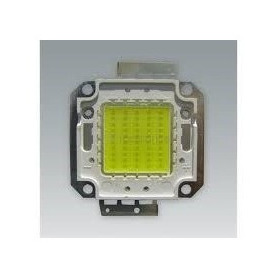 Led Tipo Relfector 50w
