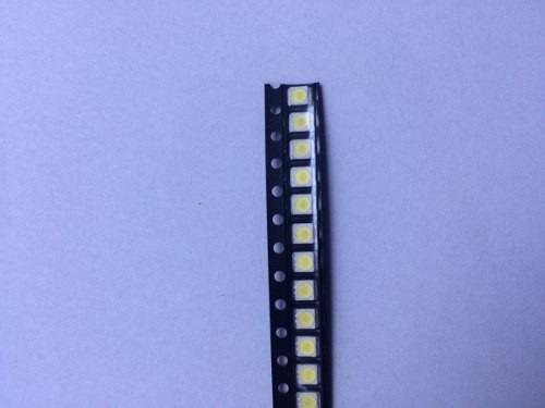 led toshiba sti philco 6v 1,8w 6v backlight tv sti dl4844