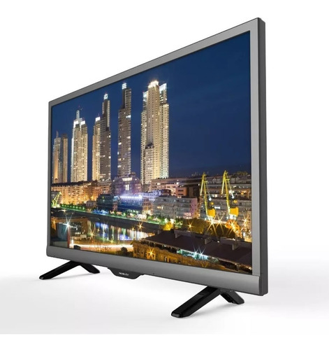led tv 24 hd noblex digital ee24x4000 hdmi usb tio musa