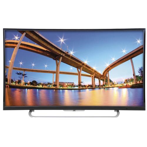 led tv 32 hd jvc lt-32da360 - super sale! - la union hogar