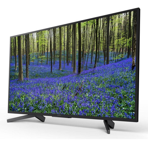 led tv 49  x725