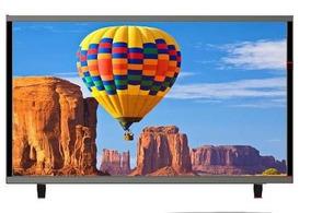 Manual T v - TV LED Telefunken al mejor precio en Mercado Libre Uruguay