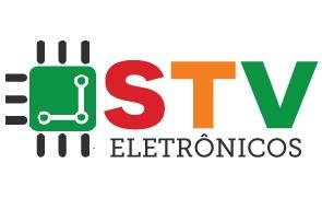 led tv lg 32 39 42 47 50 55 linha la ln-3v 1w  frete 8,00