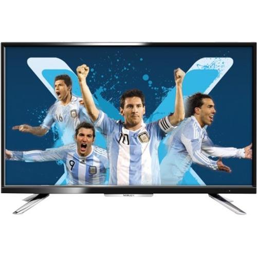 led tv noblex 32  ea32x4000 hd usb hdmi lhconfort
