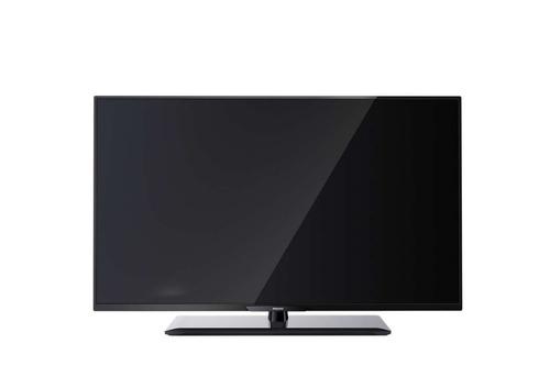 led tv philips 47pfg4109 fhd usb hdmi tda