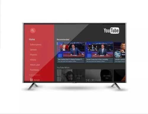 led tv tcl 55 l55c1 smart ultra hd 4k netflix tda hdmi wifi
