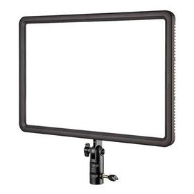 Led Video Light Godox P260c