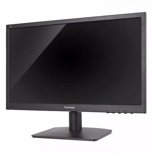 led viewsonic monitor