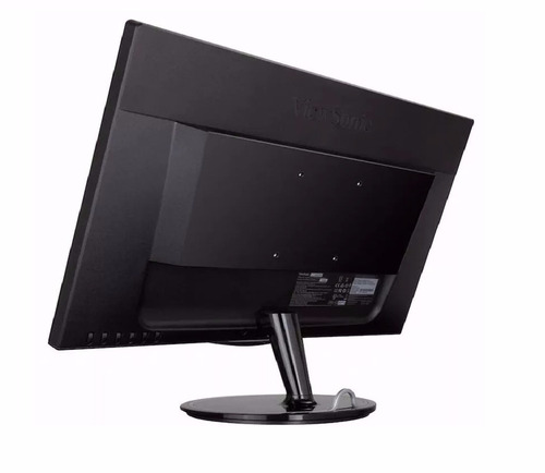 led viewsonic monitor