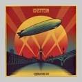 led zeppelin - boxset celebration day (3 lp) w vinyl