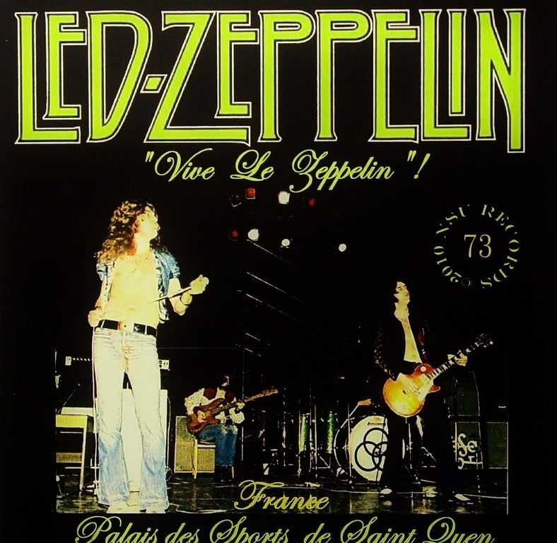 led zeppelin discografia download 320kbps