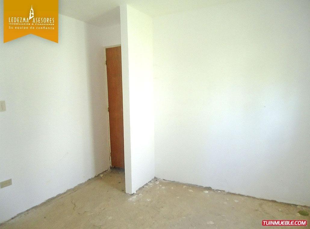 ledezma asesores vende casa en conj. resd. doña ana