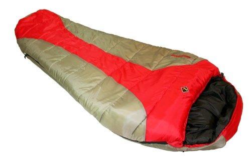 ledge sports river 20 f grado xl oversize mummy saco d u5