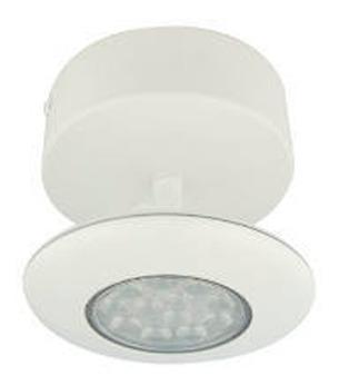 ledion pendant lighting pd156300 - tecsys
