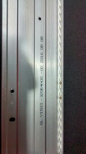 leds de panel sel320hy