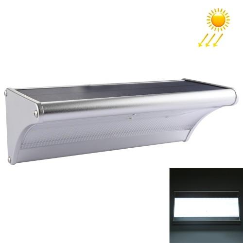 leds lm luz blanca ahorro energia ip impermeable acampar