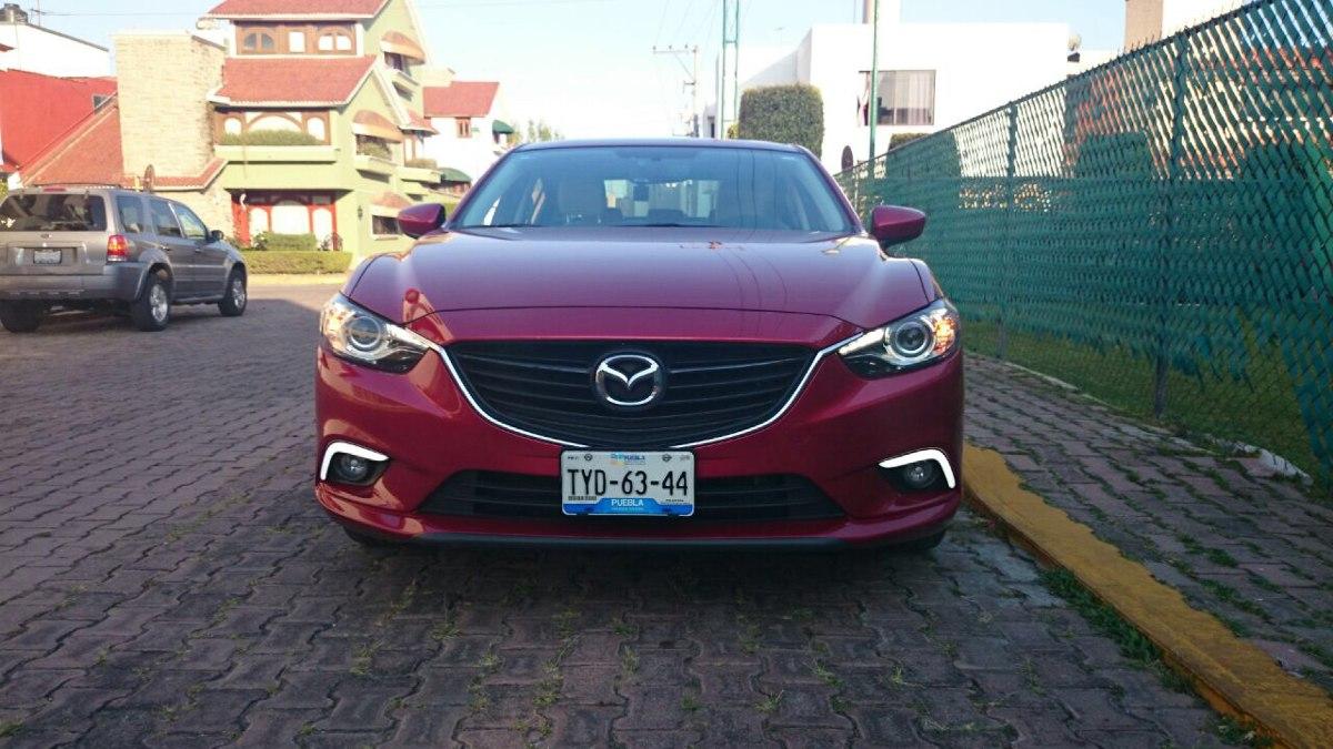 mazda 2 queretaro with Mlm 555847408 Leds Mazda 6 Luz De Dia Drl Nuevo Modelos  Jm on 20141108 moreover MLM 555847408 Leds Mazda 6 Luz De Dia Drl Nuevo Modelos  JM also 162299 together with Leon moreover 17558281.
