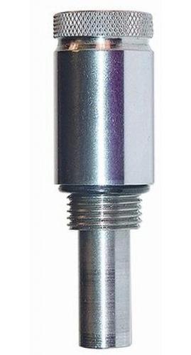 lee powder measure riser 90041 - extensor polvorimetro