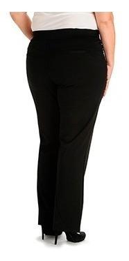 lee styleup natural fit calça 18w eua feminina 48 br