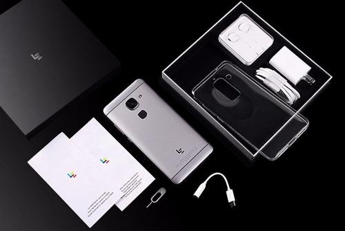 leeco le max 2 64gb 4gb x829, samsung lg huawei iphone