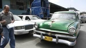 legalizacion de autos americanos sin fraudes!!   2014 y ant