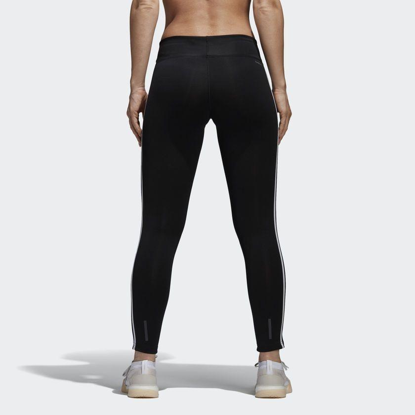 69853128f legging adidas designed 2 move climalite 3-stripes 113687. Carregando zoom.