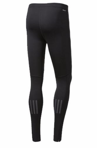 legging adidas response running masculina b47717 original