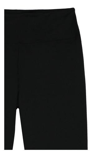 legging deportivo corto de mujer c&a