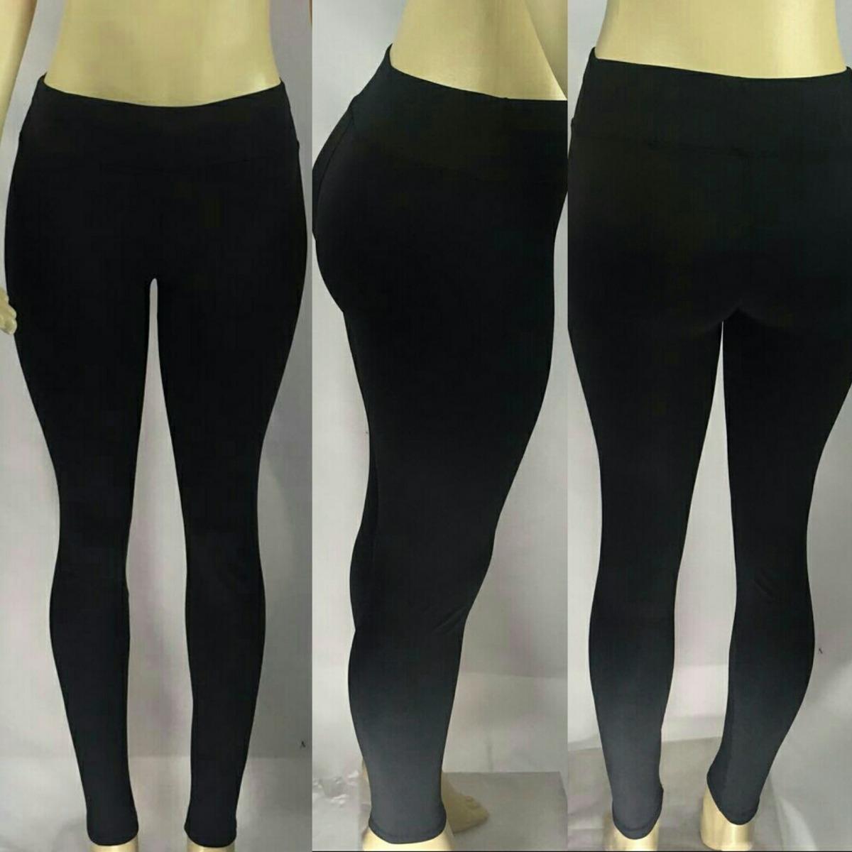 4be16415a legging fitness academia ginastica tecido suplex grosso. Carregando zoom.