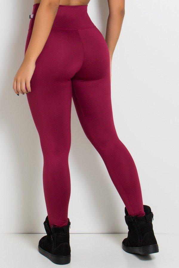 359e0da6c legging fitness roupas femininas academia e ginastica oferta. Carregando  zoom.