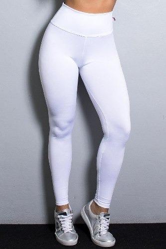 legging g4 g5 g6 plus size flanelada leg cós alto