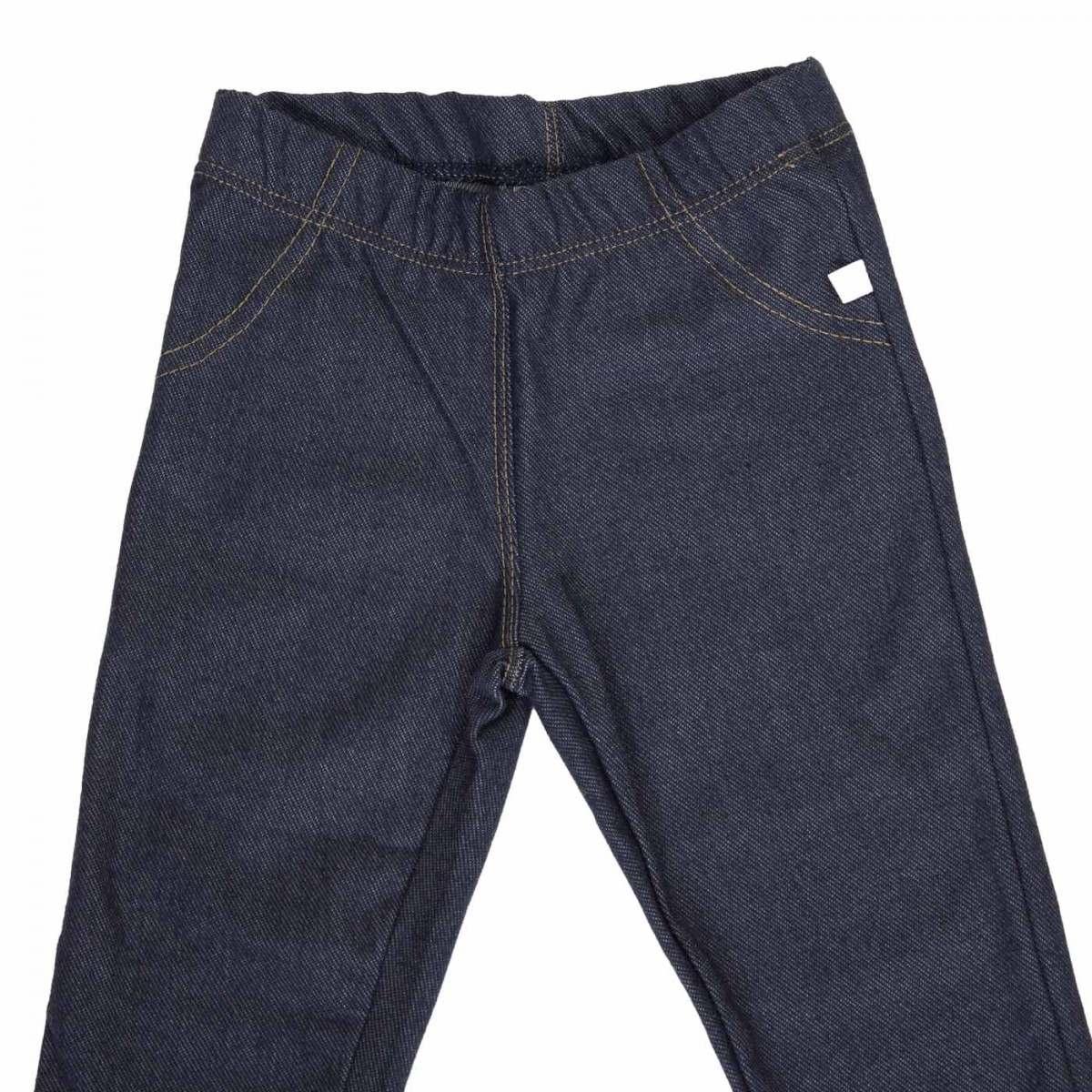 b64244113 legging jeans infantil feminino hering kids 559kau807. Carregando zoom.
