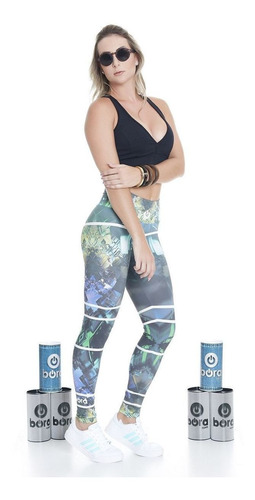 legging jewell