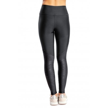 legging live fuso body feel 43085 preto