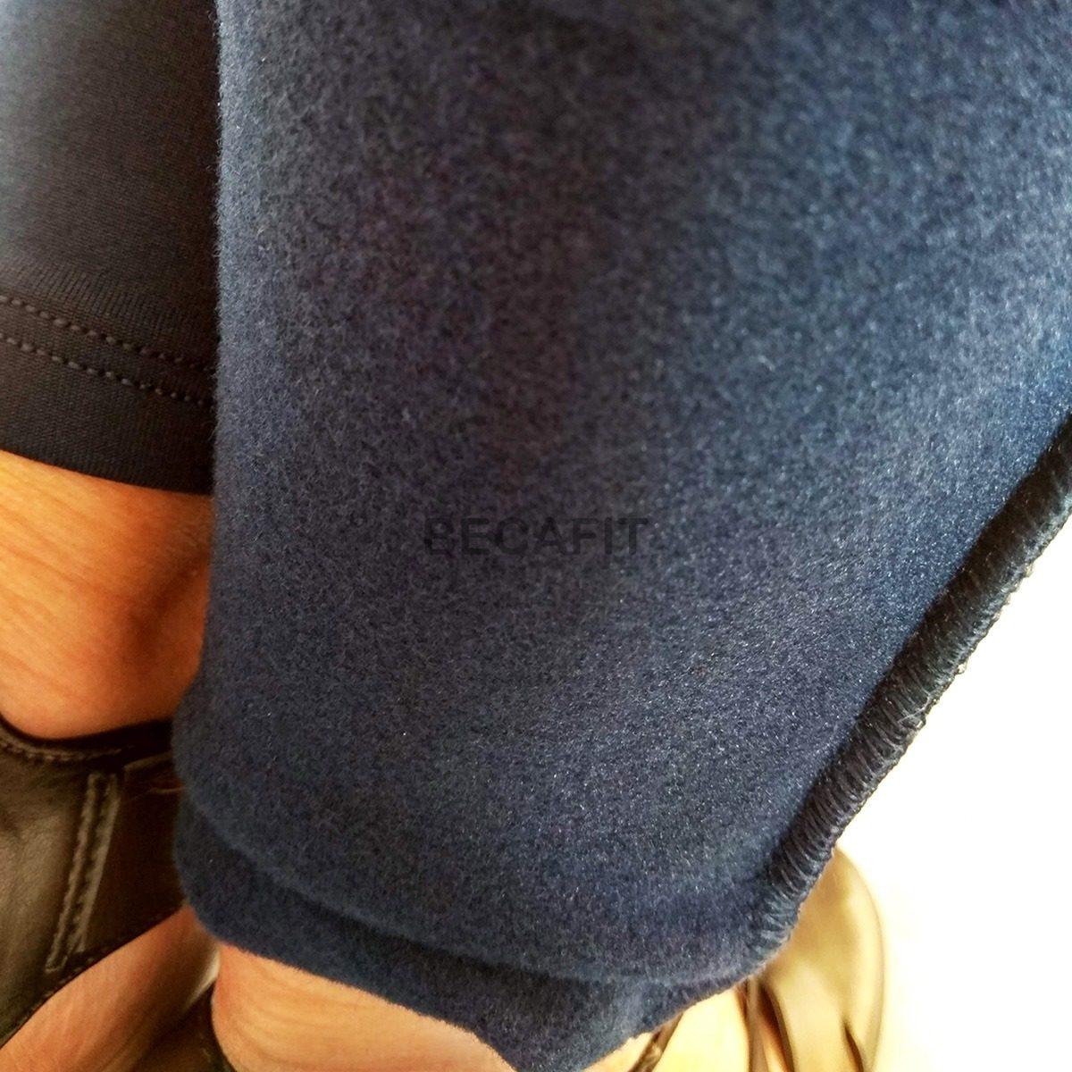3cb199abb Legging Montaria Calça Inverno Flanelada Oferta Sedex Grátis - R$ 83 ...