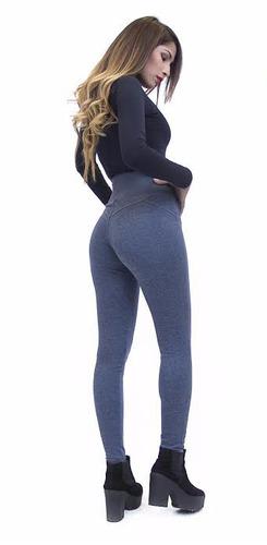 legging pant faja