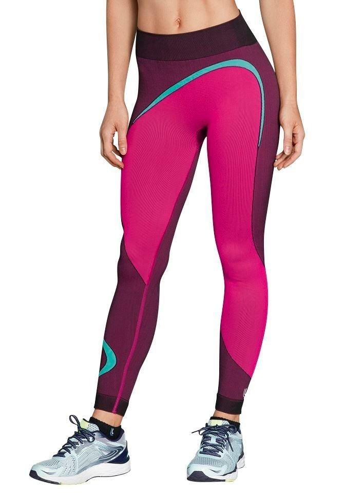 ead0b6274 legging suplex fitness ginástica roupa academia calça lupo. Carregando zoom.