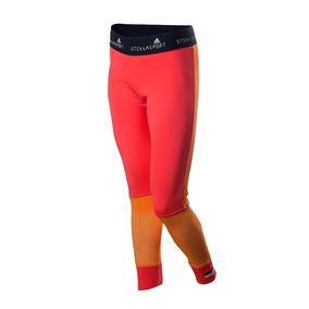 f32f5a644108c Calça Legging Adidas Response Formotion no Mercado Livre Brasil