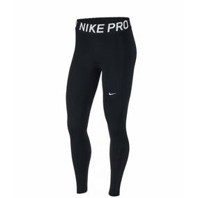 fe3fd7d61 Calça Nike Ziper - Leggings Femininas no Mercado Livre Brasil