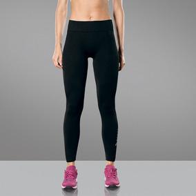 89451a099 Kit Legging Poliamida E Elastano Leggings - Leggings Femininas no ...
