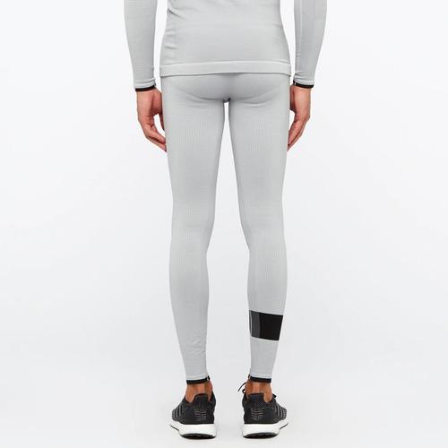 leggings adidas hombre gris tf tig lt ch bp5598