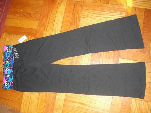 leggings aeropostale yoga pants small ( 480 )