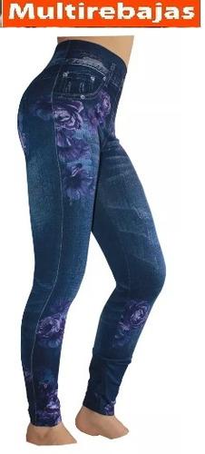 leggings legging leggin leggins jeans push up levantacola
