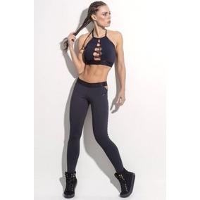ae714ca76 Top Y Leggings Superhot Brasil Sexy Fitness Nike Under Armou
