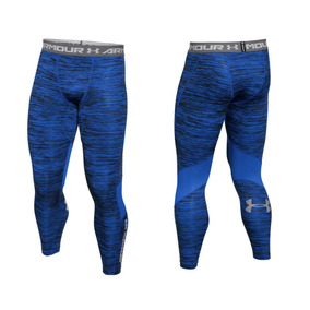 83de904d0a1ee Licra Under Armour Leggings Run Compression Gym Mallas Usada
