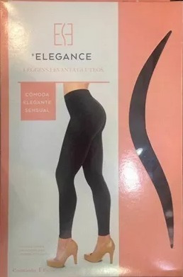 leggings mejora tu figura realza gluteos body elegance