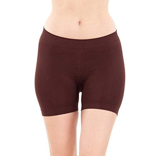 leggings mopas sports  brown